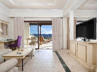Best PayPal Hotel in ➦ Benidorm: