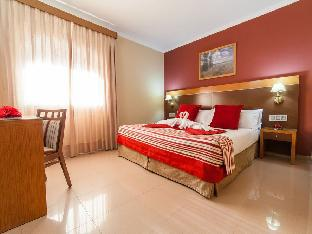 Regio 2 Hotel