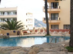 Hotel Bella Playa Spa - Majorca