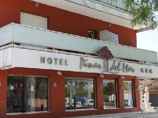 Hotel in ➦ Playa De Aro ➦ accepts PayPal