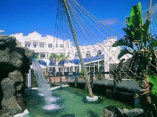 Reviews HL Paradise Island