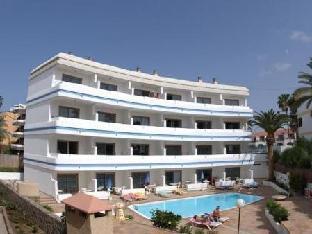 VIP Apartamentos Dolores PayPal Hotel Playa del Ingles