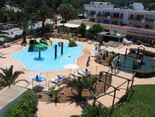 Reviews Balansat Resort