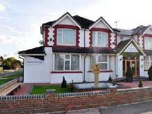 Get Coupons Acorn Lodge Gatwick