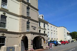 Promos Monterey Hotel Sure Hotel Collection by Best Western