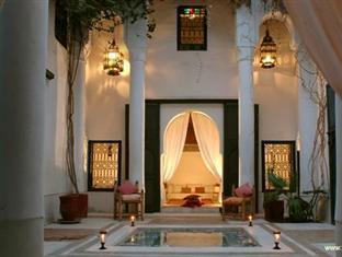Booking Now ! Riad Dar Ouali