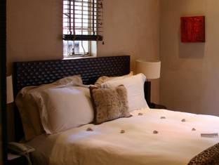 Jardin D'ebene Boutique Guesthouse Cape Town - Guest Room