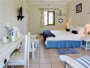 booking.com Knysna Country House