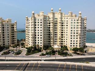 Promos Royal Club Palm Jumeirah
