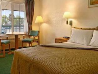 Best PayPal Hotel in ➦ Alameda (CA):