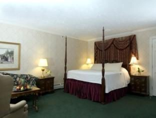 Best PayPal Hotel in ➦ Concord (MA): Best Western at Historic Concord