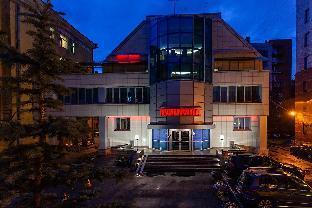 Coupons Marmara Hotel