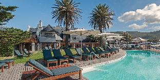 Booking Now ! Harbour House Hotel