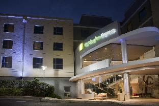 Coupons Holiday Inn Express Sandton-Woodmead