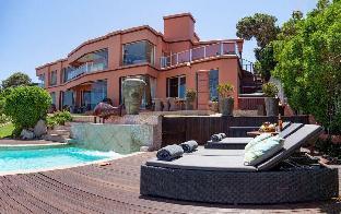 Promos Xanadu Guest Villa