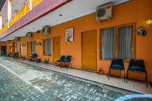 Kompleks Roemah Pelangi Ruko No. 3 Jl. Ori 11 No. 7