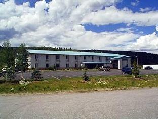 Promos Alpine Inn