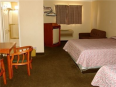 Bevonshire Lodge Motel Los Angeles (CA) - Guest Room