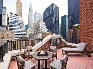 The Court - A St Giles Hotel PayPal Hotel New York (NY)