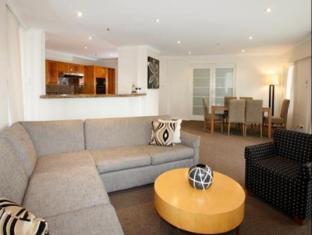 The York by Swiss-Belhotel Sydney - Guest Room