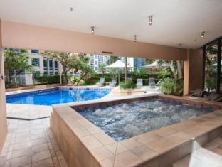 The York by Swiss-Belhotel Sydney - Swimming Pool