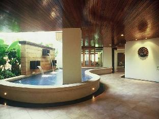 ガーデングローブ スイーツ Gardengrove Suites Serviced Apartment
