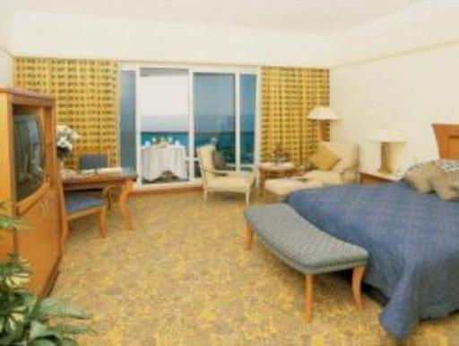 ➦  Starwood Hotels & Resorts Worldwide    (Fujairah) customer rating