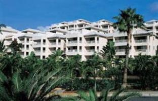 trivago Elysian Beach Resort