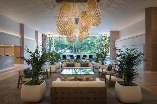 Get Promos Park Shore Waikiki Hotel