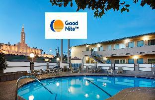 Reviews Good Nite Inn West Los Angeles