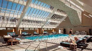 Get Promos Hotel Nikko San Francisco
