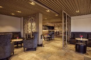 booking Hatta JA Hatta Fort Hotel hotel