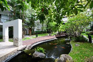 booking Bangkok The Park 9 Hotel hotel