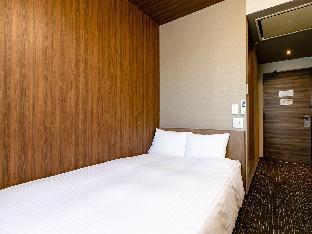 WING國際酒店 - 相模原 image