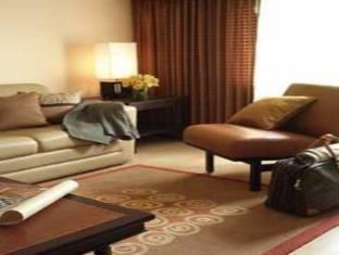 โรงแรมโรส