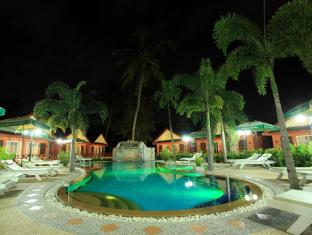 Andaman Seaside Resort Phuket - Bassein