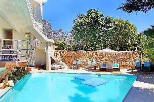 Booking Now ! Villa Atlantica Boutique Guesthouse