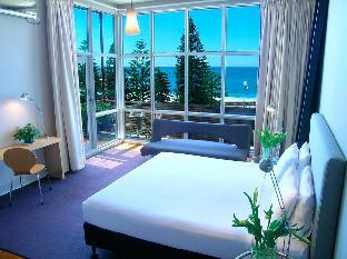 Dive Hotel Coogee Beach PayPal Hotel Sydney