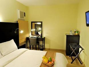 パール レーン ホテル3