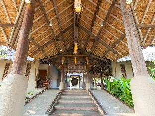 booking Hua Hin / Cha-am GUTI Resort by AKA Hua Hin hotel