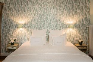 圣乔治生态设计酒店