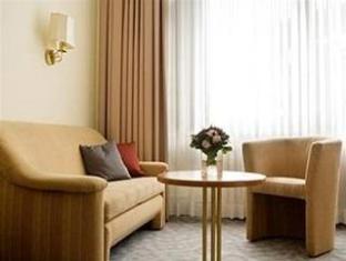 Hotel Astoria am Kurfuerstendamm Berlin - Interior
