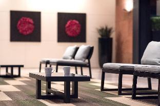 the b神戶酒店 image