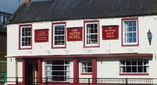 Alyth Hotel