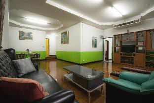 the-green-room-guest-house-2