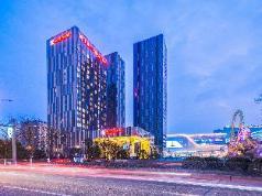 Hilton Garden Inn Ningbo, Ningbo