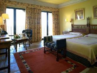 Best PayPal Hotel in ➦ Carmona: Casa de Carmona Hotel