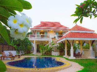 %name villa Diamond เกาะสมุย