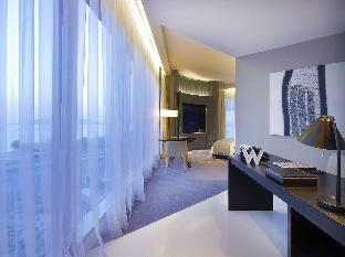 booking.com W Doha Hotel and Residences