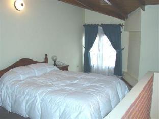 Apart Hotel Libertador2